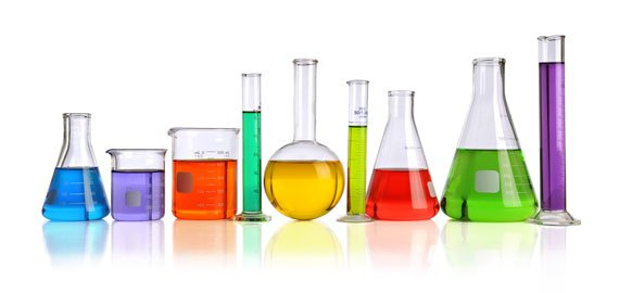 chemistry-lab-experiment-featured