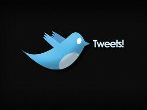 migliori-tweets-del-2011