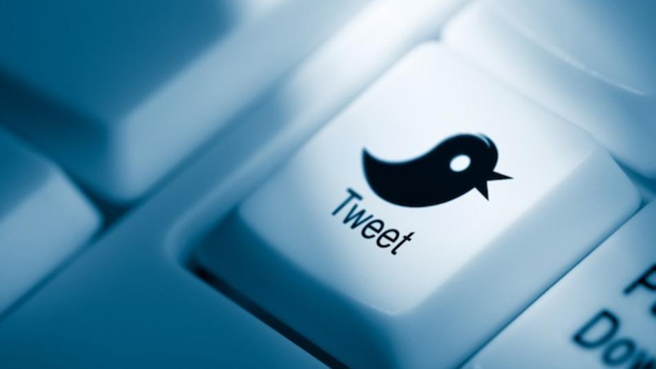 twitter-widget-altezza-larghezza