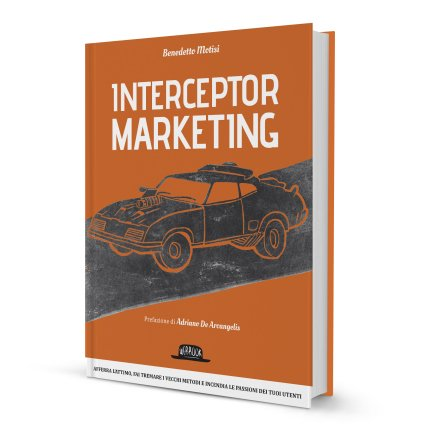 interceptor-marketing_libro