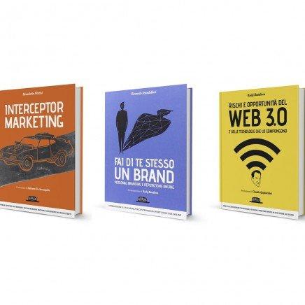 libri seo web marketing 2015