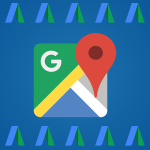 Google Maps diventa parte integrante della Google Search