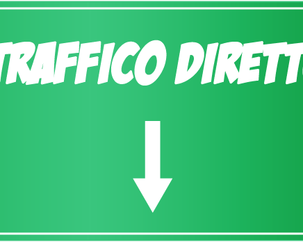 traffico-diretto-analytics