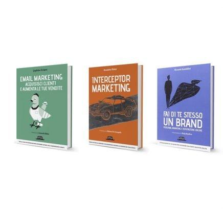 Libri SEO per il 2017