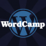 Wordcamp 2013 a Bologna