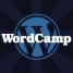 Wordcamp 2013 a Bologna