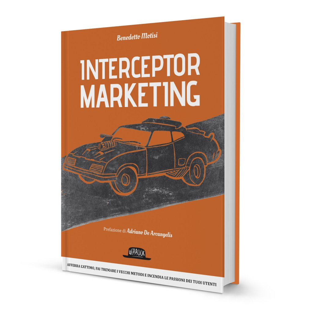 interceptor-marketing_libro