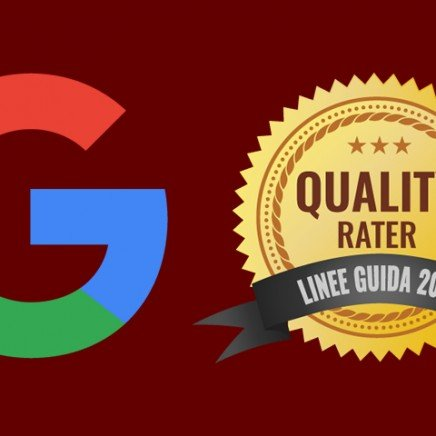 LINEE-GUIDA-2016-quality-rater-google