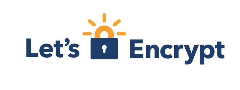 lets-encrypt-siteground-https