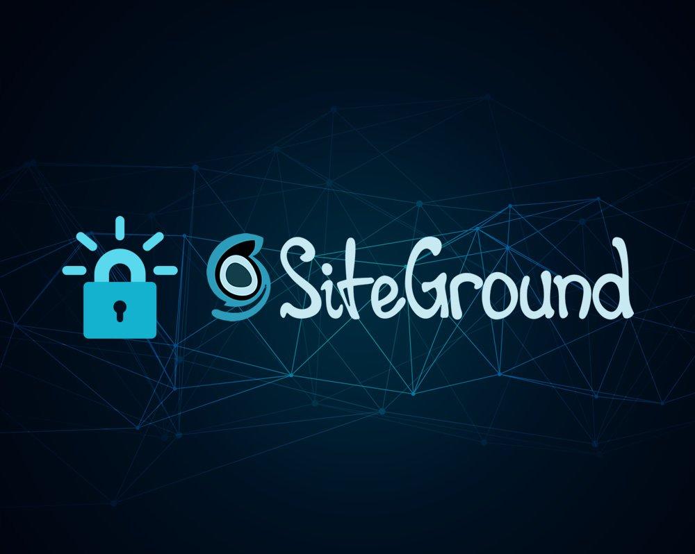 Passare da http ad https in Siteground: la guida