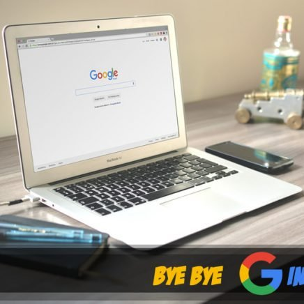 Google dice addio ad Instant Search
