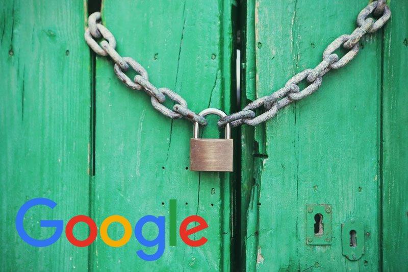 Google ribadisce l'importanza dell'https nel tuo sito