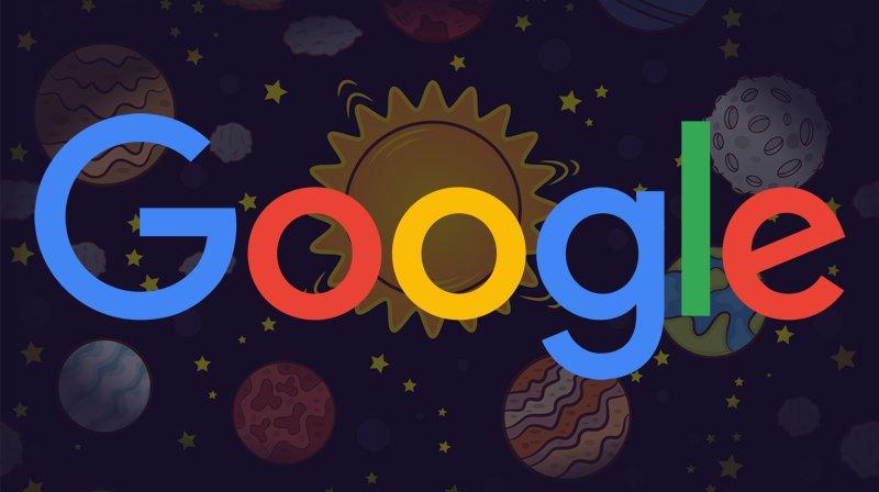 nuova google search console 2017