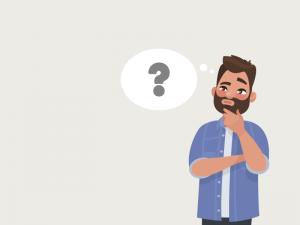 14-domande-da-fare-alla-agenzia-web